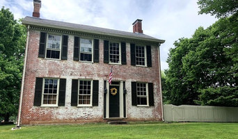 Charming Historical Home