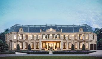 Château Des Rois