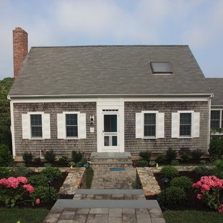 cape cod style house ideas houzz