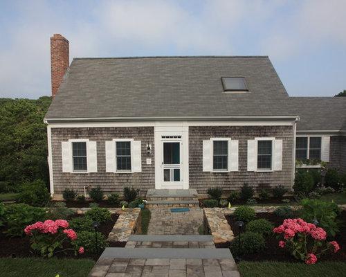 Simple House Design Photos. Houzz   Simple House Design Design Ideas   Remodel Pictures