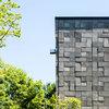 5 Modern Home Exteriors Tell a Texture Story