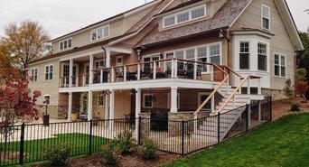 Hamden Ct Home Builders