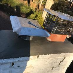 A1 finest construction in - Clifton nj, NJ, US
