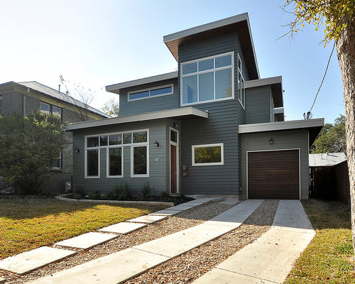 Certainteed Fiber Cement Siding : Certainteed colormax fiber cement siding home design ideas
