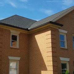 Crestmark Roofing Amp Construction Douglasville Ga Us 30135