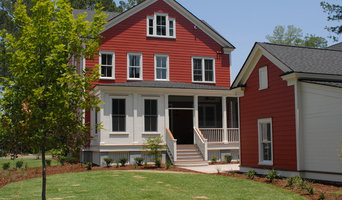 Best 15 Home Builders in Mount Pleasant, SC | Houzz