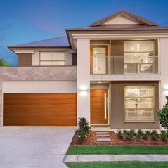 Ownit Homes Reviews