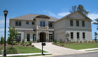 Best Architects And Building Designers In Jackson Ms Houzz