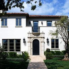 Ripple design studio inc seattle wa us 98103 for Classic home designs inc
