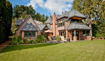 Best Home Builders In Lake Forest Park WA