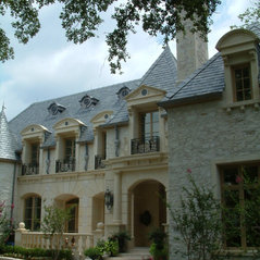 C A Nelson Architecture Group Llc Dallas Tx Us 75254