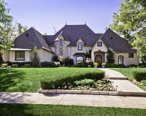 Old World Home Ideas Pictures Remodel And Decor