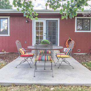 Client Home Listing Prep