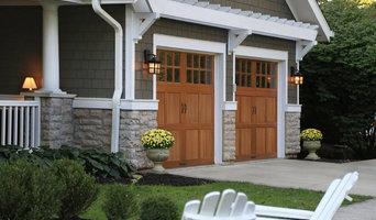 Clopay Garage Doors