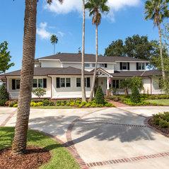 Studio M Interior Design - Tampa, FL, US 33602 - Home