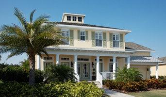 Best Interior Designers And Decorators In Tampa | Houzz