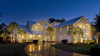 Coastal Private Residence, Fernandina Beach, FL