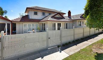 Coburg Extension/Renovation