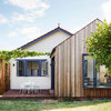 Beautiful Bones: The Gentle Reimagining of a Heritage Home