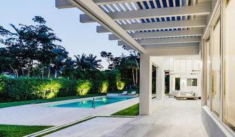 Cocoplum Residence