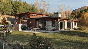 Col Residence