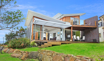 Coledale Beach House
