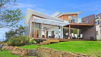 Coledale Beach House