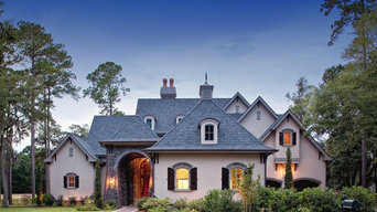 Best 15 Home Builders In Bluffton Sc