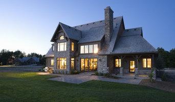 Collingwood Cottage I