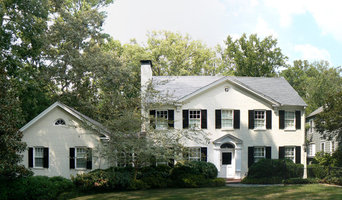 Best Architects and Building Designers in Atlanta | Houzz