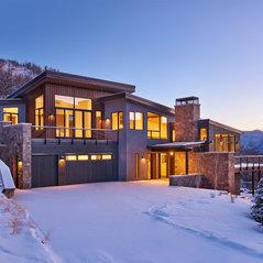 Colorado Contemporary & Windsor Windows \u0026 Doors - West Des Moines IA US 50265