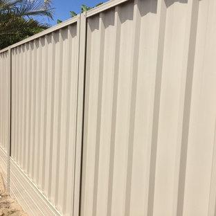 Colorbond Installation in Perth