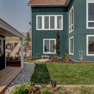 Communities - Herriman, Utah (38)