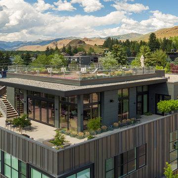 Communities - Ketchum, Idaho (40)