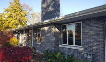 Complete Color Transformation Wilmette, IL