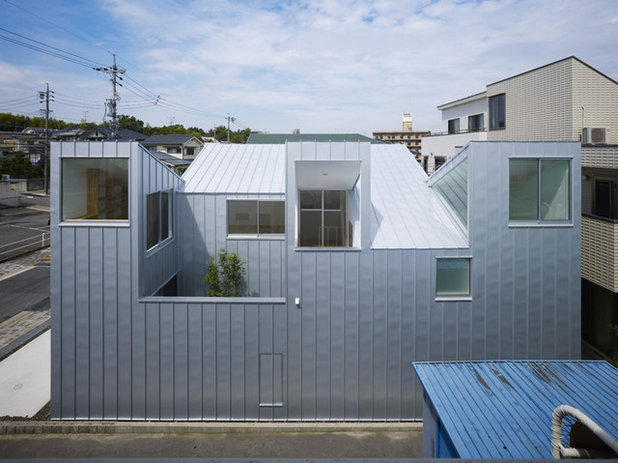 houzz tour modern home earns high honor in japan