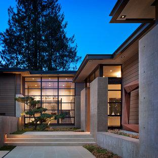 Conard Romano Architects