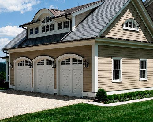 Best garage shed dormer design ideas remodel pictures for Garage dormer