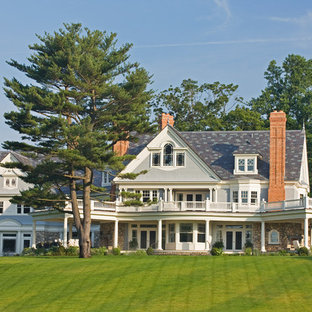 Connecticut Residence #4