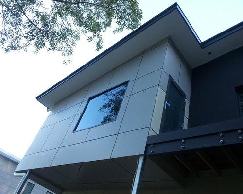James Hardie Matrix Cladding Home Design Ideas Pictures