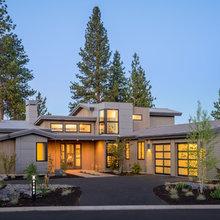 Woodland Hills Home