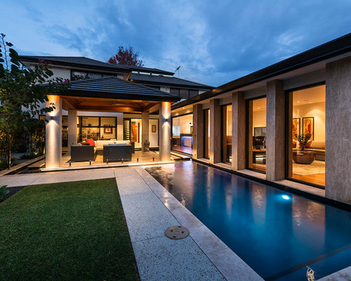 Modern Bali Home Design Ideas Pictures Remodel And Decor .