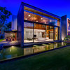 10 Reasons to Love the Brand New Houzz Singapore Website