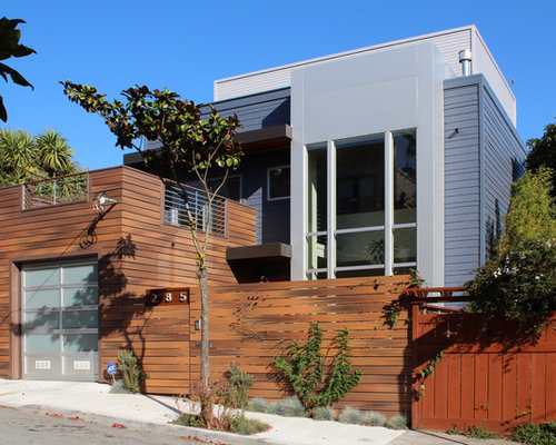 Hardie reveal panel houzz for Hardie plank prices