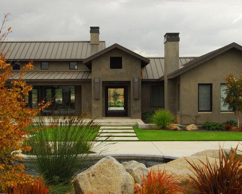 low country home designs low country home designs low low country home designs low country home designs low