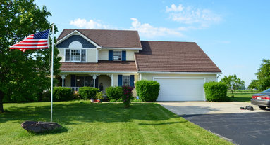 Best 15 Roofers And Gutter Specialists In Bloomington In Houzz Ie