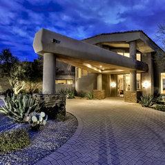Fratantoni Luxury Estates Scottsdale Az Us 85260