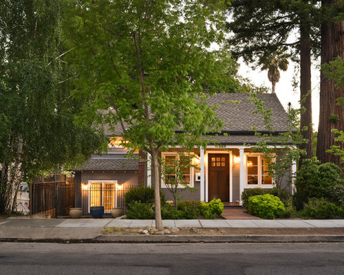 front yard sidewalk design ideas remodel pictures houzz - Sidewalk Design Ideas