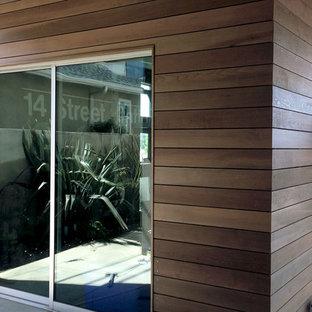 contemporary renovation | san clemente