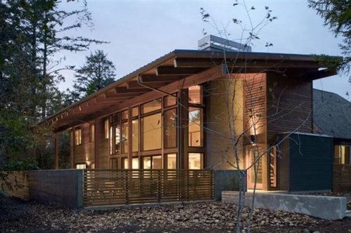 Groovy Wooden House Design Design Ideas Remodel Pictures Houzz Largest Home Design Picture Inspirations Pitcheantrous